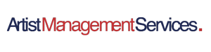 Artist Management Services Ltd